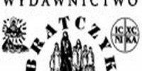 bratczyk logo