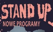 stand up w muzeum