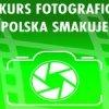 polskasmakuje