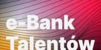bank talentów