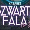 kabaret 4 fala