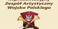 Reprezentacyjnego Zespołu Artystycznego Wojska Polskiego