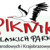 piknik polskich parków