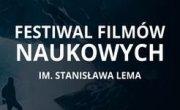 festiwal filmów naukowych