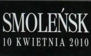 smoleńsk 2010