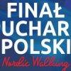 Finał Pucharu Polski Nordic Walking