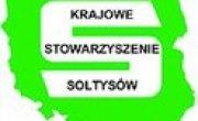 Krajowe Stowarzyszenie Sołectw